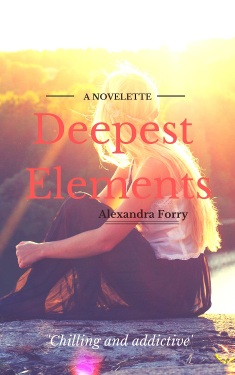 Deepest Elements1
