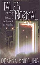 Tales of the Normal