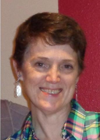 Loretta Miles Tollefson headshot.9 26 16