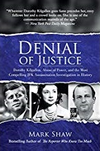 Denial of Justice