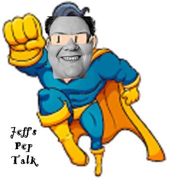 Jeff's Pep Talk2