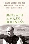 beneath the mask ofholiness