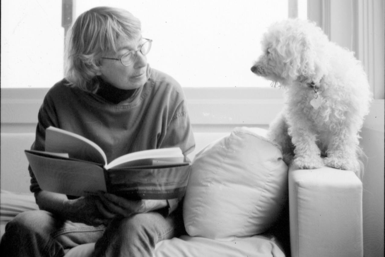 mary-oliver-hires-cropped