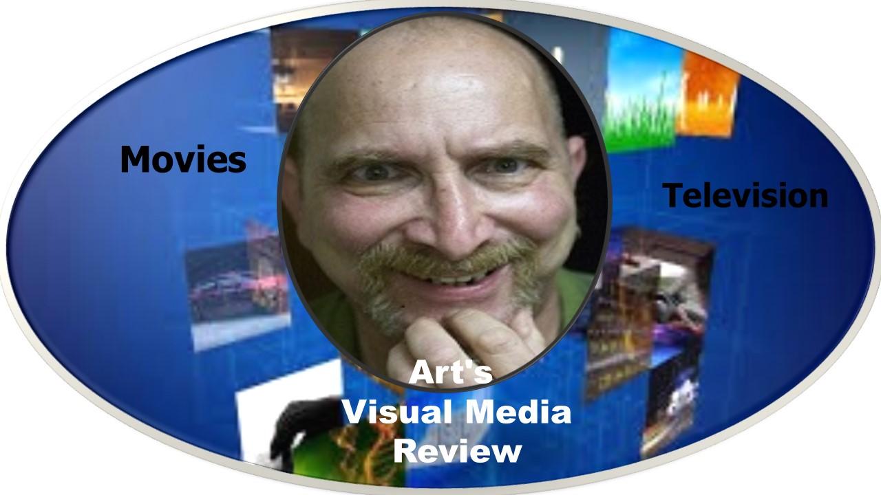 Art's Visual Media Review