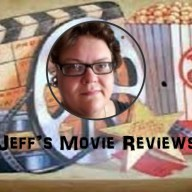 Jeff's Movie Reviews