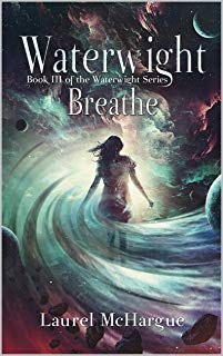 Waterwight Breathe