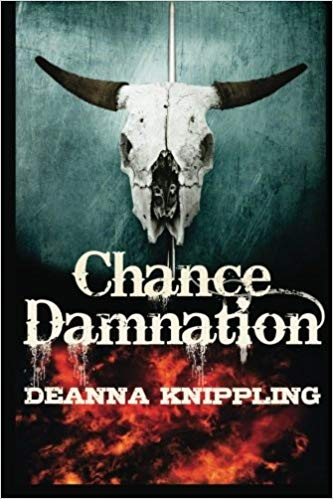 Chance Damnation