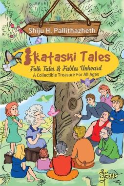Katashi Tales