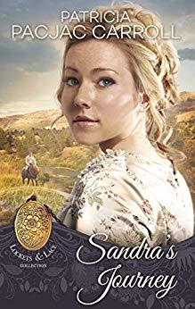 Sandra's Journey