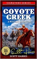 Coyote Creek Color