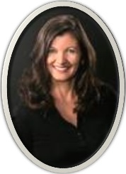 Jenifer Ruff