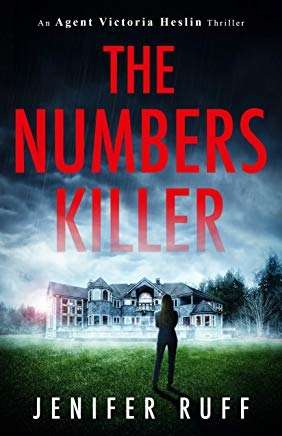 The Numbers Killer