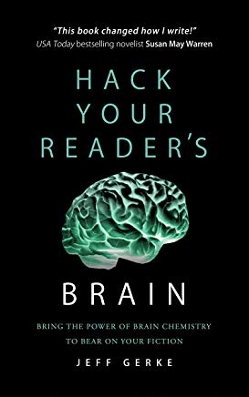Hack Your Reader's Brain