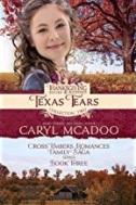 Texas Tears