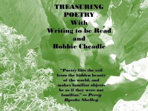 thumbnail_Treasuring Poetry