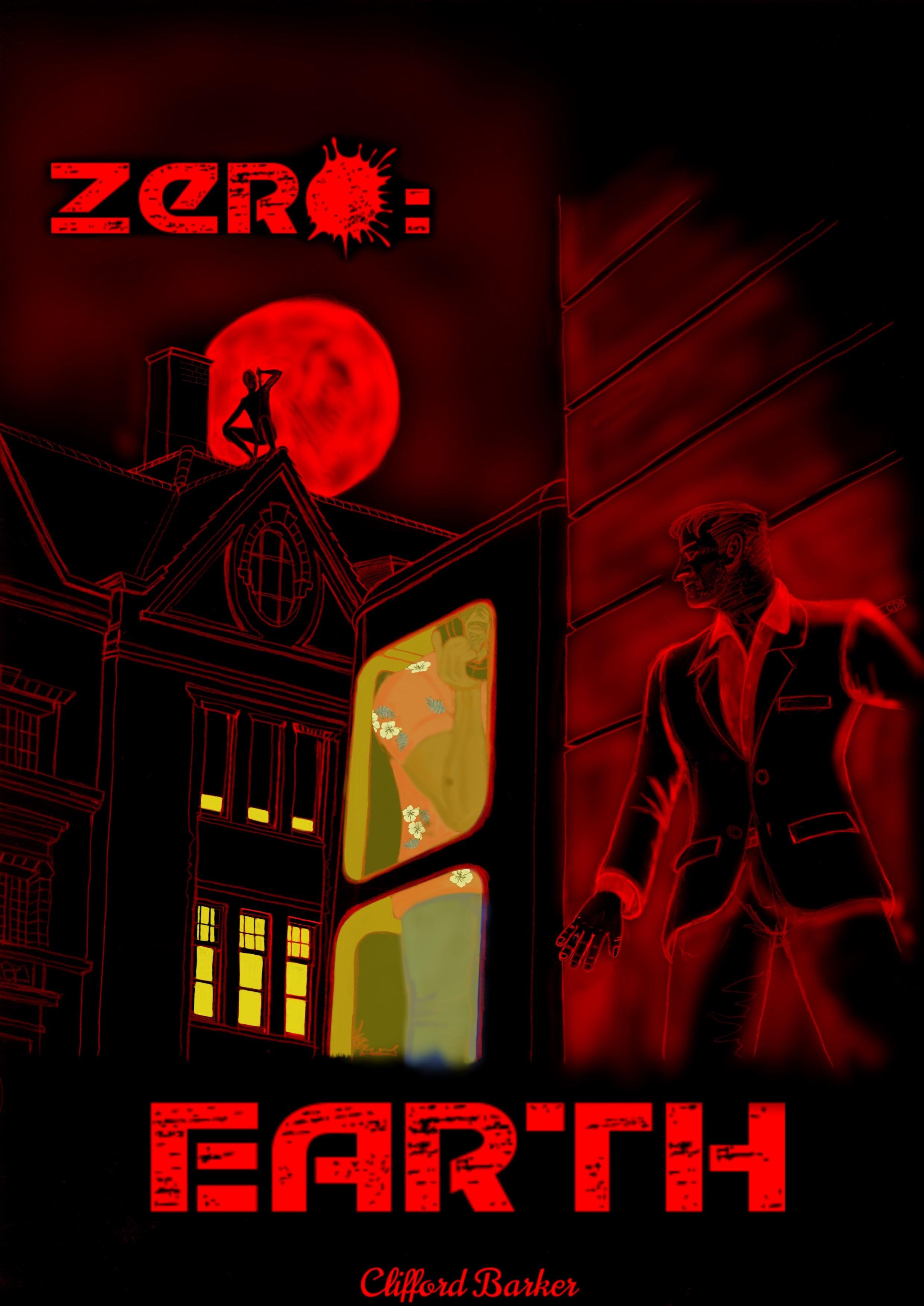 Zero - Earth - Cover ORIG.jpeg