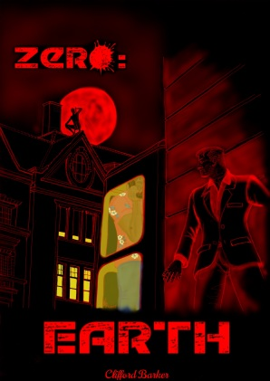 Zero - Earth - Cover ORIG.jpeg