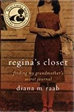 reginas closet