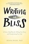 Writing Bliss