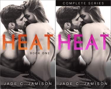 Complete Heat