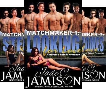 Matchmaker series