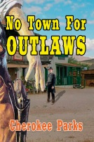 No_Town_for_Outlaws