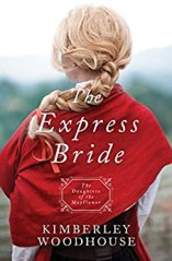 The Express Bride