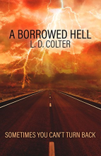 Borrowed Hell.Colter