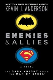 Enemies and Allies