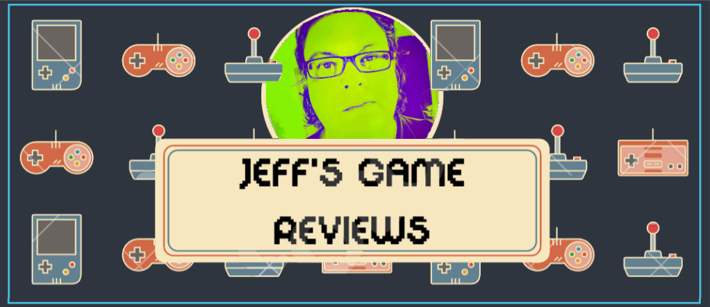This image has an empty alt attribute; its file name is jeffs-game-reviews.png